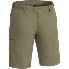 Pinewood Tiveden TC Shorts Men hunting olive